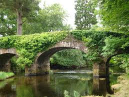 irish-bridge-over-a-brook