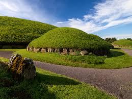 irish-primitive-dwelling
